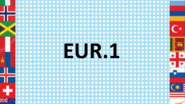EUR.1