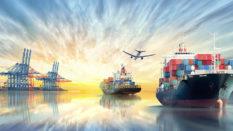 Gümrük ve Ticaret Bakanlığı Ocak Ayı Veri Bülteni